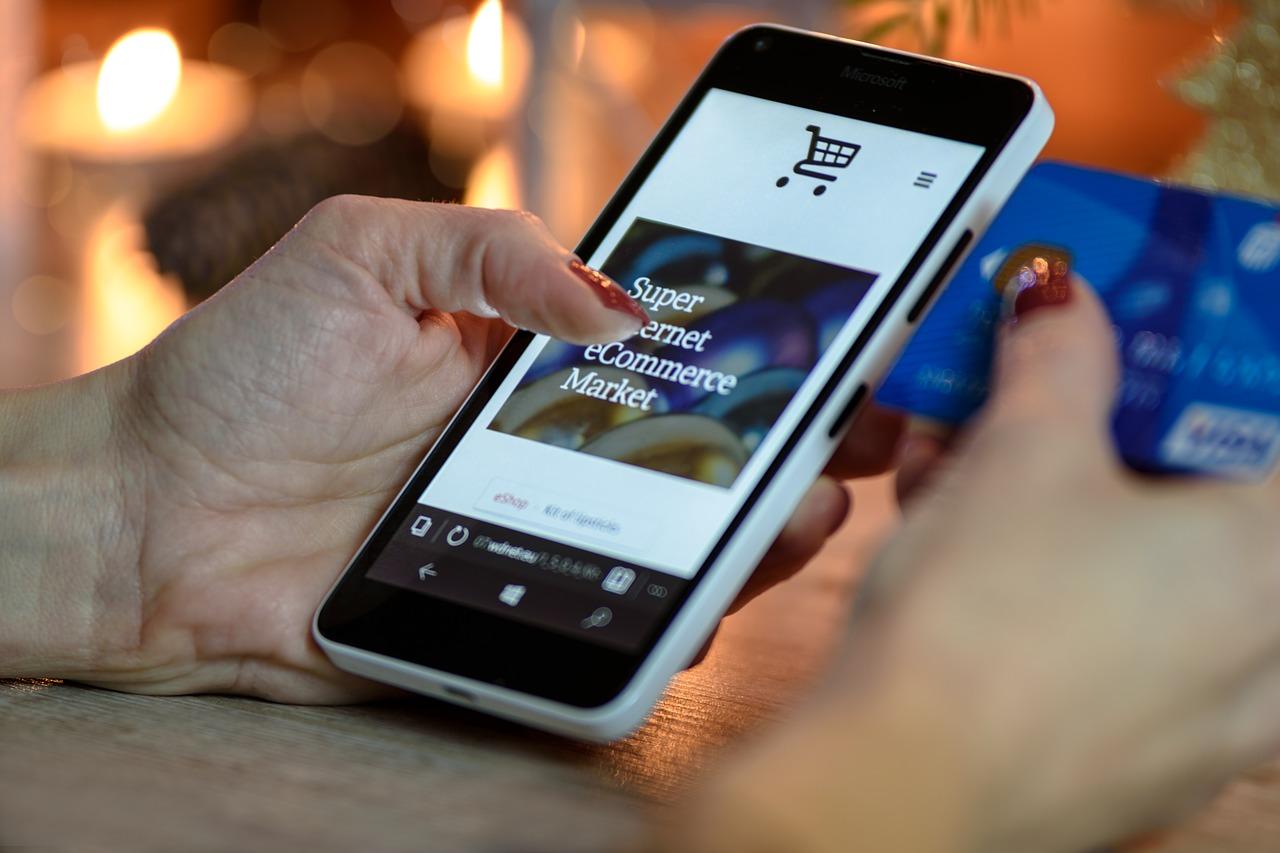 Pourquoi passer par une agence web pour monter un e-commerce ?